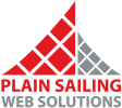 Plain Sailing Web Solutions