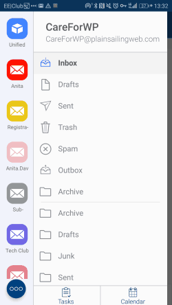11-mail-settings-showing-ellipsis