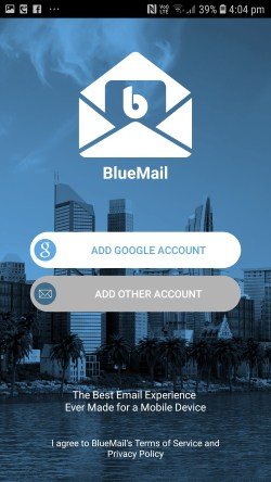 4-first-screen-in-bluemail